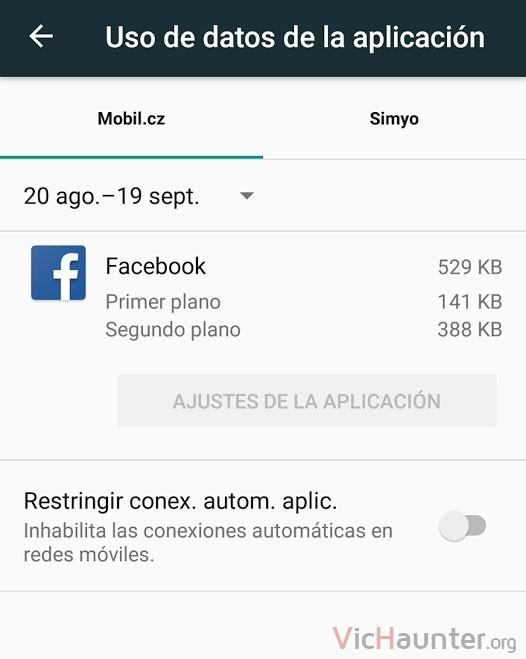 restringir-conexion-automatica-android-app