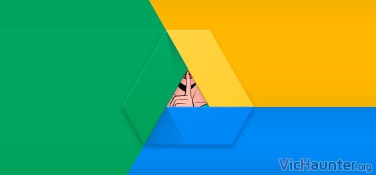 Trucos que debes saber acerca de Google Drive