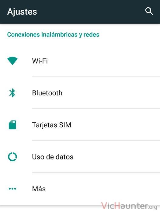 uso-de-datos-android-sim