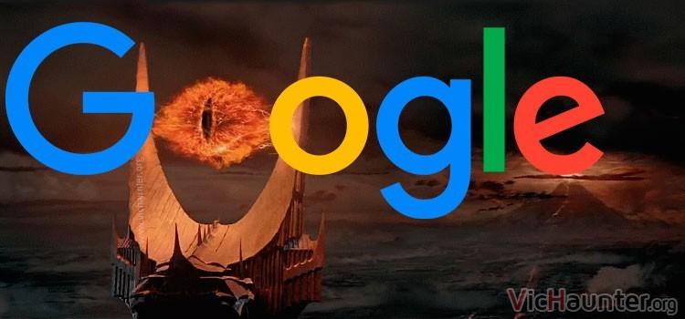 Google conoce tus secretos