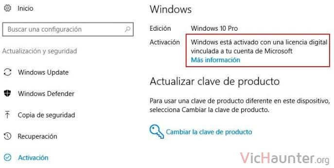 activacion-windows-10-modern