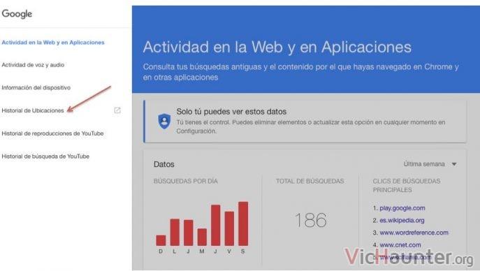 actividad-historial-web-google