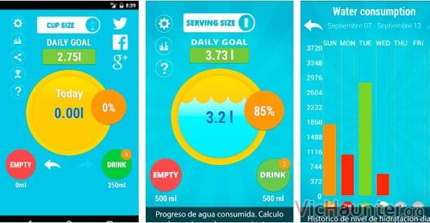 aqualert-app