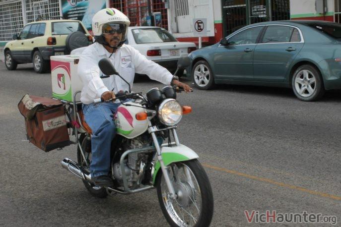 cartero-sepomex-moto