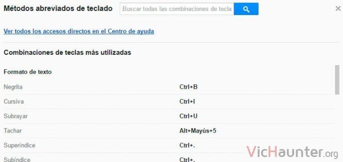 combinaciones-teclas-atajos-google-docs
