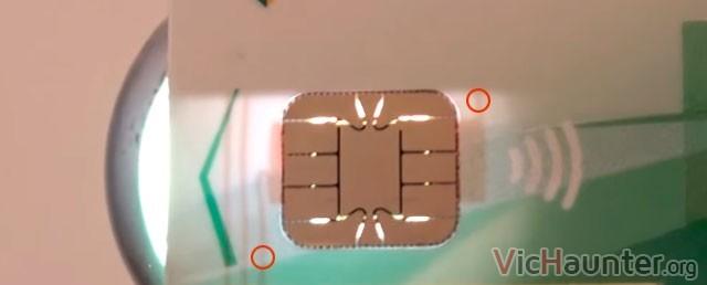desactivar-contactless-tarjeta