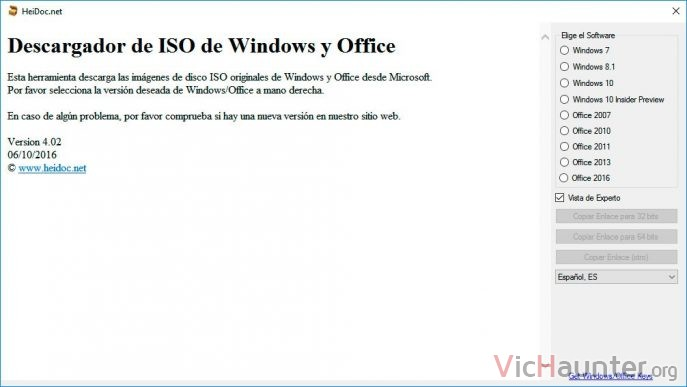 descarga-cualquier-version-office-microsoft-windows