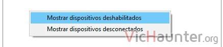 dispositivos-grabacion-mostrar-deshabilitados