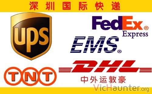 envios-urgentes-china