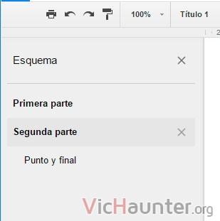 esquemas-contenido-google-docs