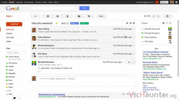 gmail-conversation