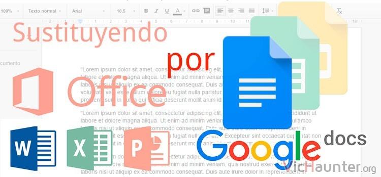 Todos los trucos y secretos de Google Docs