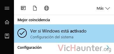 ver-si-windows-esta-activado