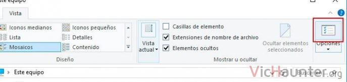 vista-opciones-windows-10