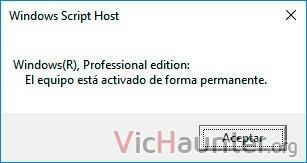 windows-script-host-windows-10-activado