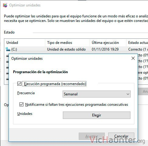 activar-retrim-windows-10