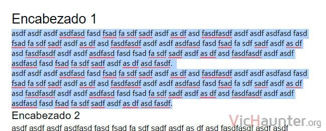 cambiar-formato-texto-google-docs