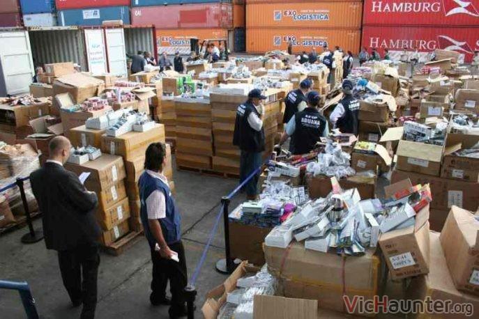 conrol-aduanas-paquetes-nacional