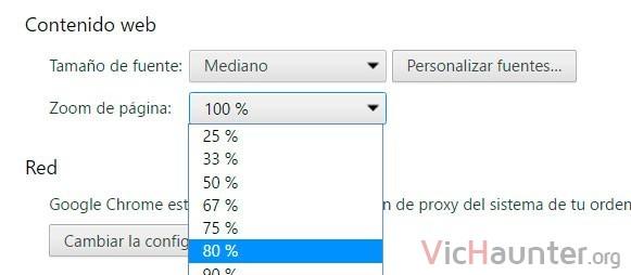 contenido-web-chrome-zoom