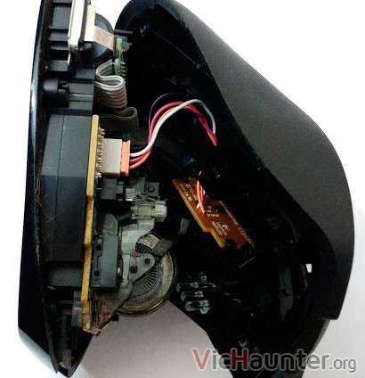 desconectar-botones-raton-g700