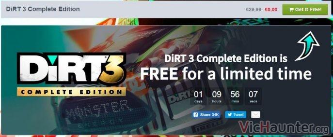 dirt3-banner