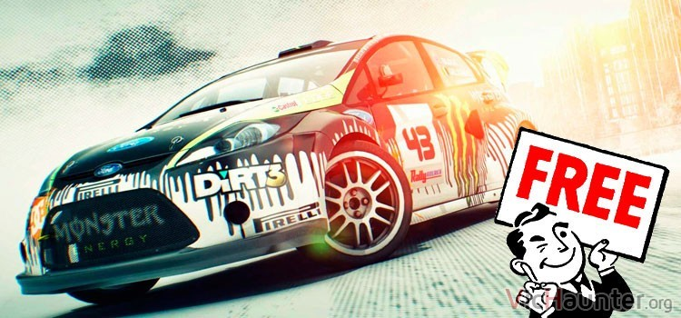 dirt3-gratis-humble-bundle