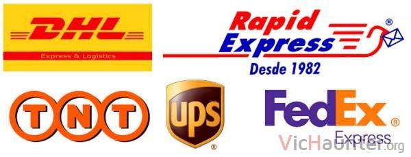envio-express-internacional