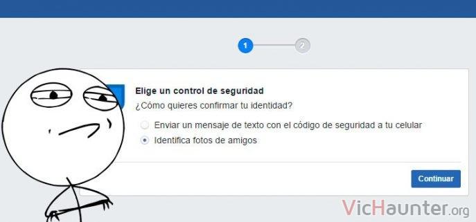 facebook-preguntas-seguridad