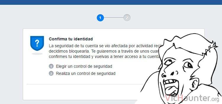 facebook-recuperar-cuenta-apesta