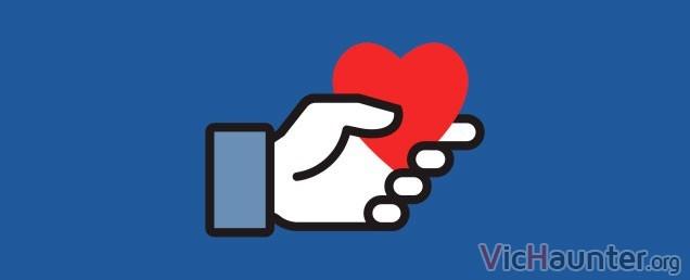 facebook-video-donaciones