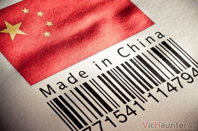 hecho-made-china