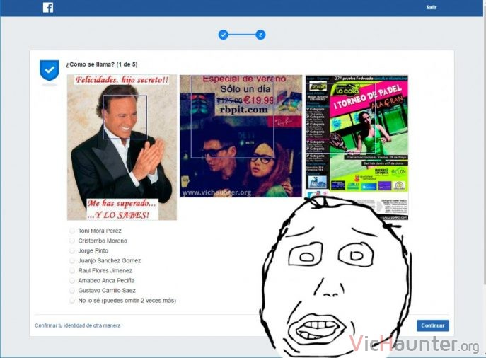 identificar-amigos-facebook