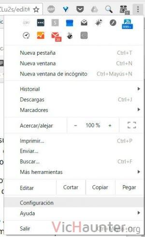 menu-chrome-configuracion