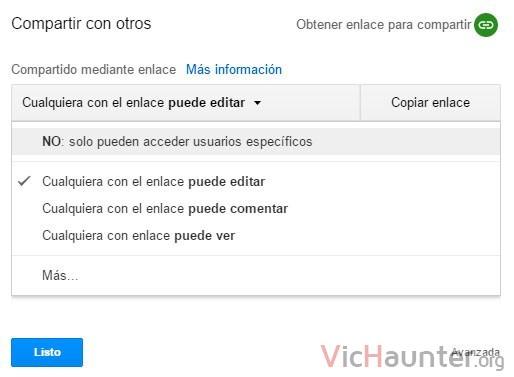ocultar-archivo-compartido-google-drive