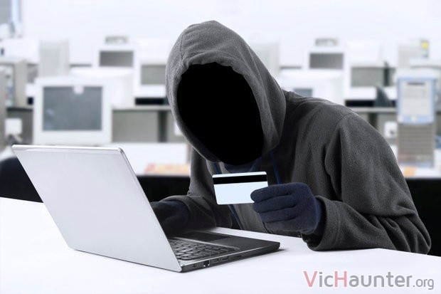 pago-fraudulento-tarjeta