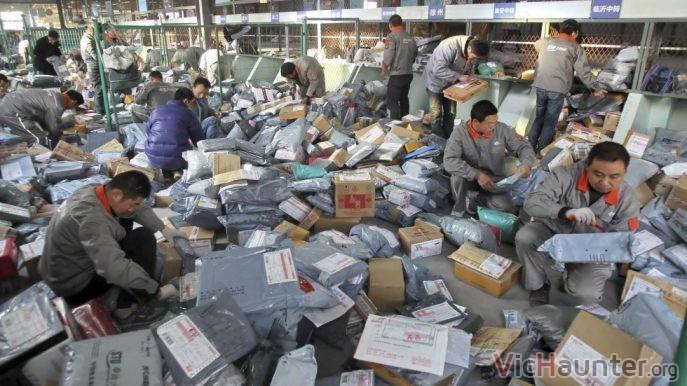 paquete-aduanas-china-lento