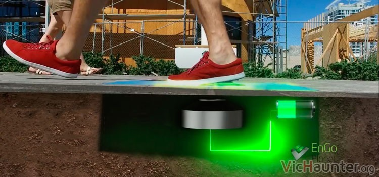 pasos-peatones-generan-energia
