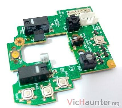 placa-raton-g700