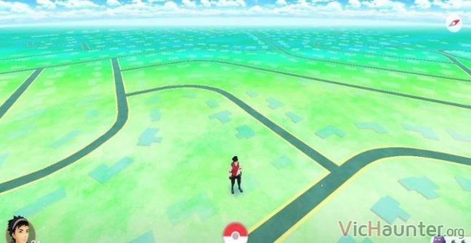 pokemon-go-sin-pokeparadas
