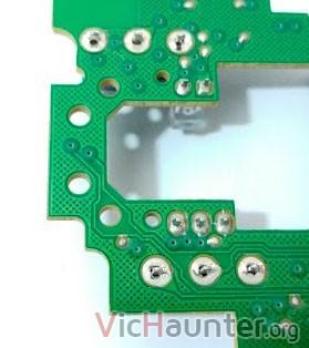pulsadores-desoldados-raton-g700