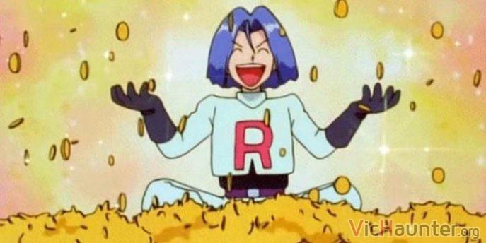 recompensas-diarias-pokemon-go