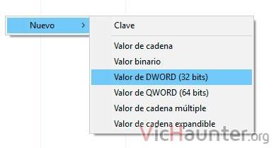 registro-nuevo-valor-dword-32-bits