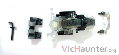 rueda-logitech-raton-g700