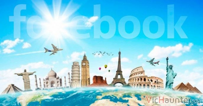 viajar-facebook