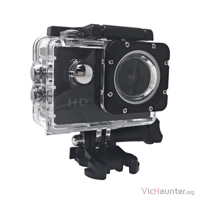 A7-HD-720P-Sport-Camera
