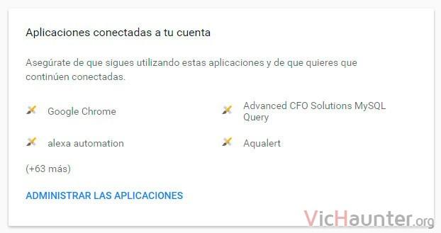administrar-aplicaciones-google