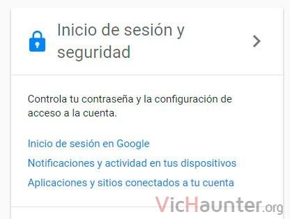 aplicaciones-sitios-conectados-google