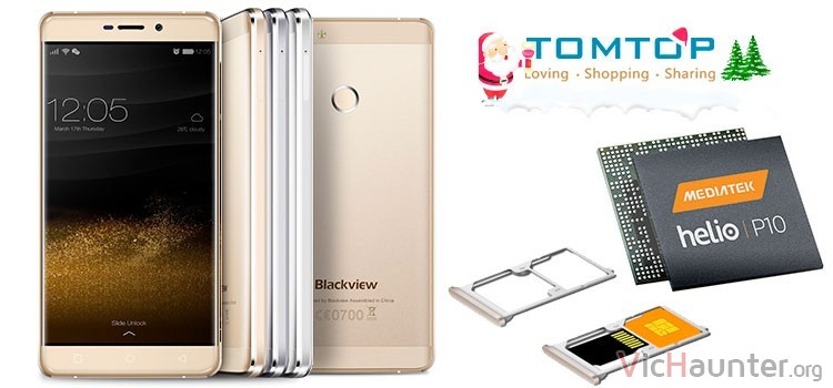 blackview-r7-oferta