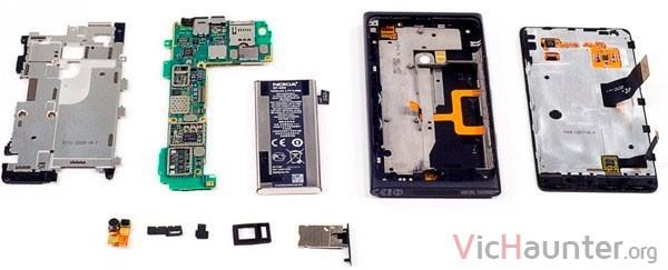 componentes-smartphones