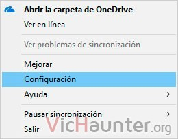 configuracion-onedrive-windows